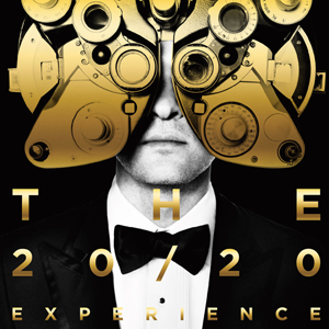Justin_Timberlake_-_The_2020_Experience_2_of_2