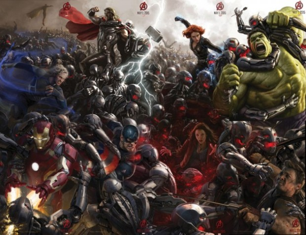 age-of-ultron-concept-poster2-e1406388684932