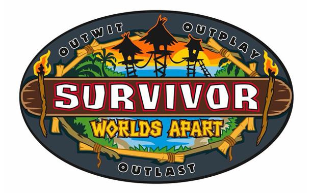 survivor-logo_612x380