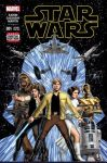 Star_Wars_Vol_2_1_2nd_Printing_Variant