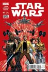 Star_Wars_Vol_2_1_3rd_Printing_Variant