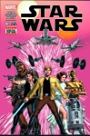 Star_Wars_Vol_2_1_4th_Printing_Variant