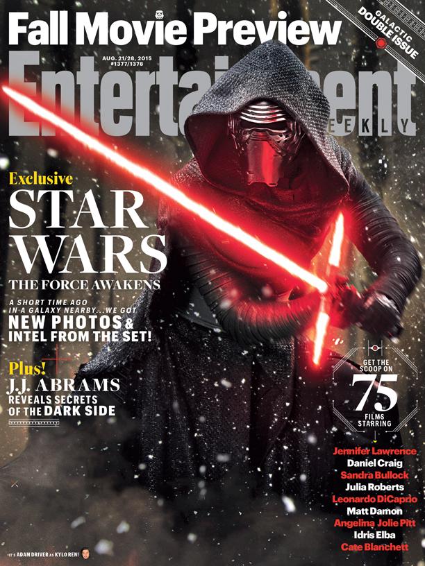 Image Credit: Lucasfilm
